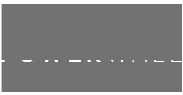 La Icaro srl è installatore certificato Tesla Powerwall