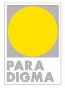 Paradigma - Sistemi di riscaldamento solare termico