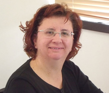 Federica Merletti