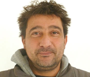 Gianni Di Girolamo