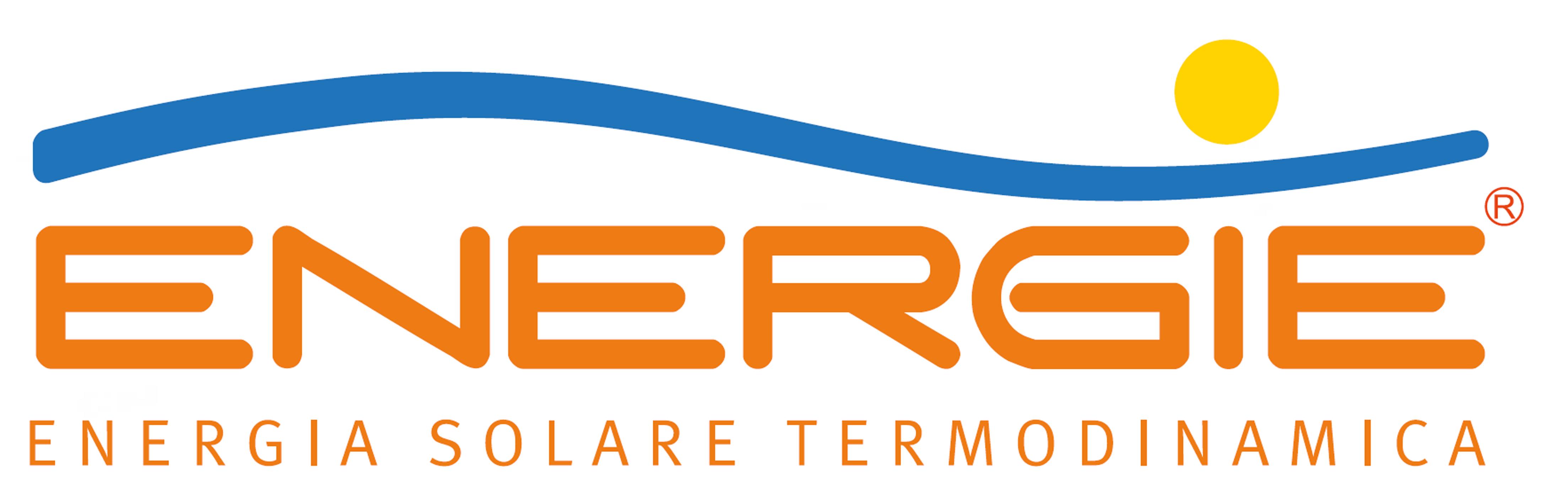 Energie solare termodinamico domestico