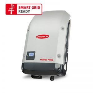 Inverter fotovoltaico Fronius Primo