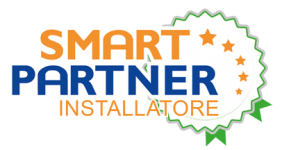 Smart Partner nation-wide network of PV installers