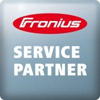 fronius service partner abruzzo
