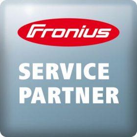 Fronius Service Partner per l'Abruzzo