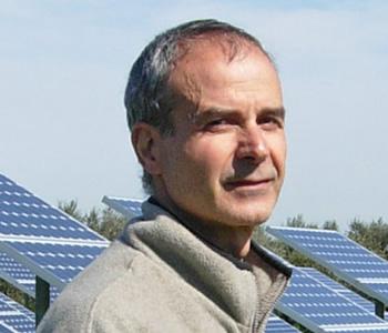 Ing. Giuseppe Ciammetti