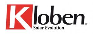 Kloben - solare termico ad alta efficienza