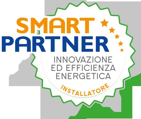 ICARO è installatore smart partner per Abruzzo