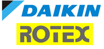 caldaie intelligenti rotex daikin