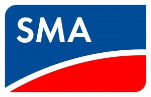 SMA - solar inverters