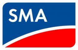SMA - impianto fotovoltaico in abruzzo