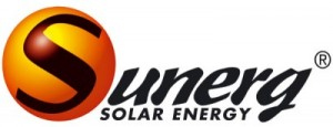 Sunerg - pv modules from Italy