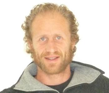 Geol. Marco Sborgia