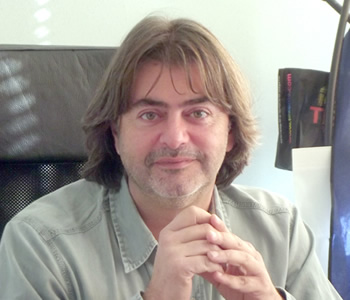 Geom. Nicola Giancristofaro