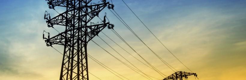 Riusciamo a coprire il fabbisogno energetico del Mondo?