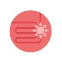 logo-termodinamico
