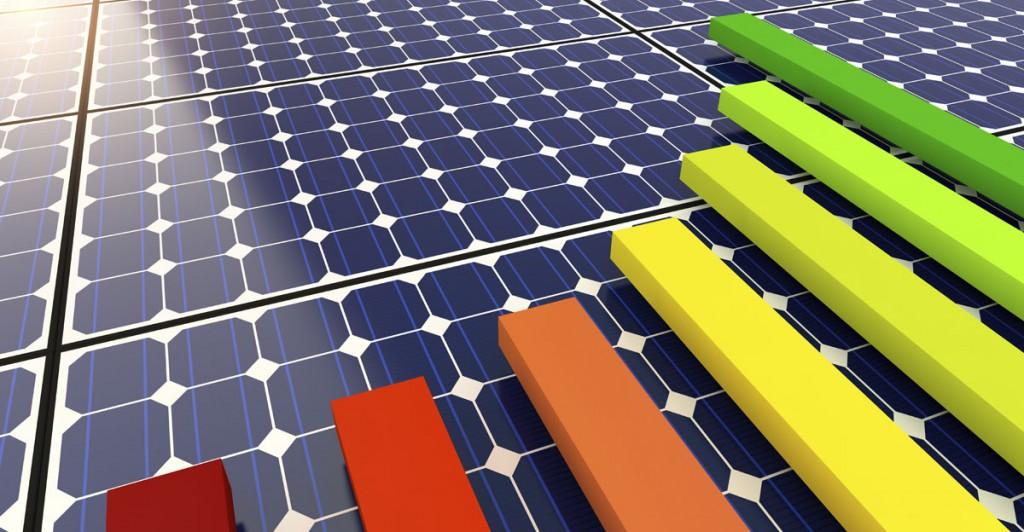 APE e il valore del impianto fotovoltaico