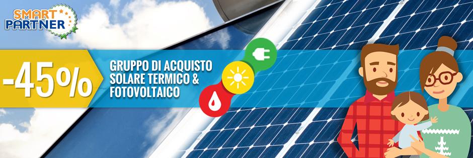 Gruppo d 39 acquisto - Altroconsumo fotovoltaico ...