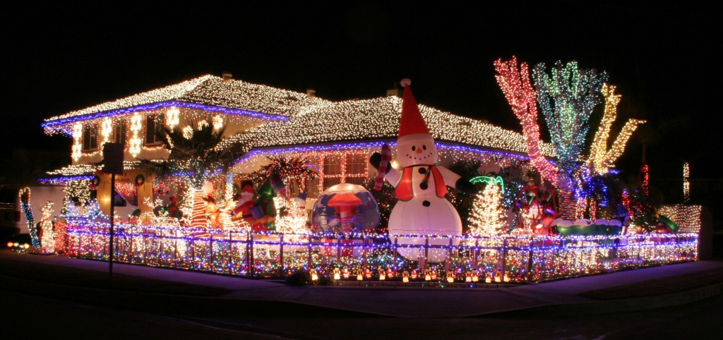 Il Natale porta le bollette alle stelle?