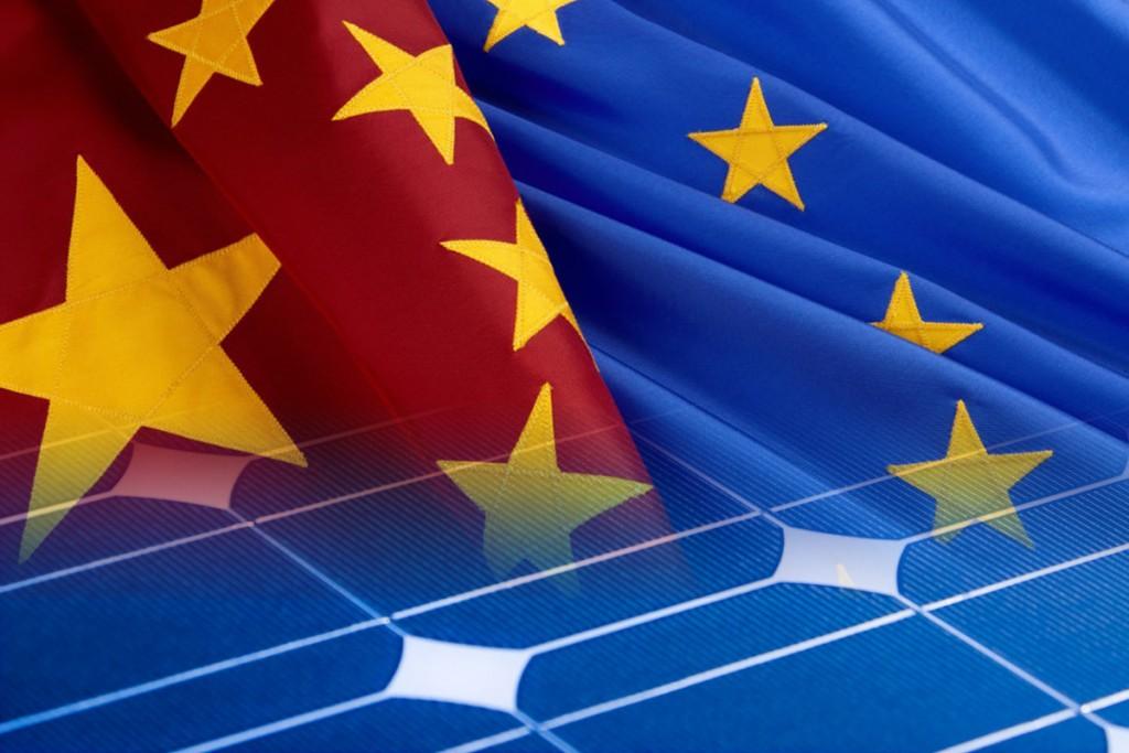I dazi antidumping sul fotovoltaico rimarranno per altri 15 mesi
