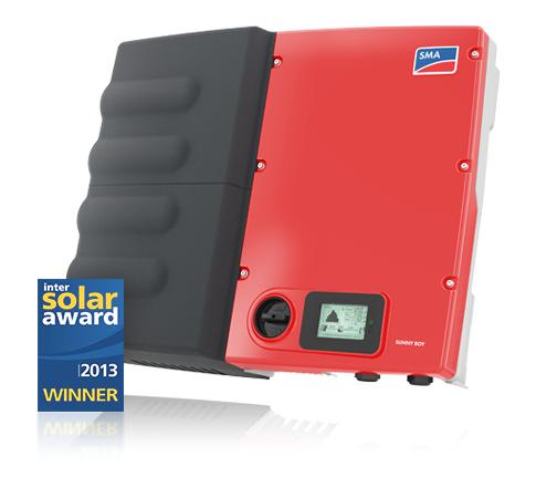 Batterie D Accumulo Fotovoltaico Le Novit 224 Del 2016