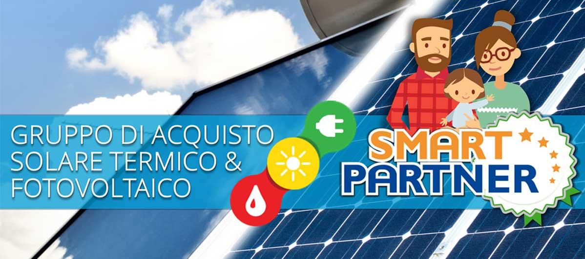 Casarinnovabile1200 - Altroconsumo fotovoltaico ...