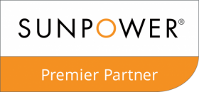 Sunpower® Premier Partner since 2016