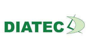 Diatec ha scelto il fotovoltaico Sunpower