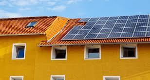fotovoltaico-su-condominio