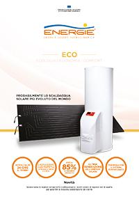 sistema termodinamico Energie