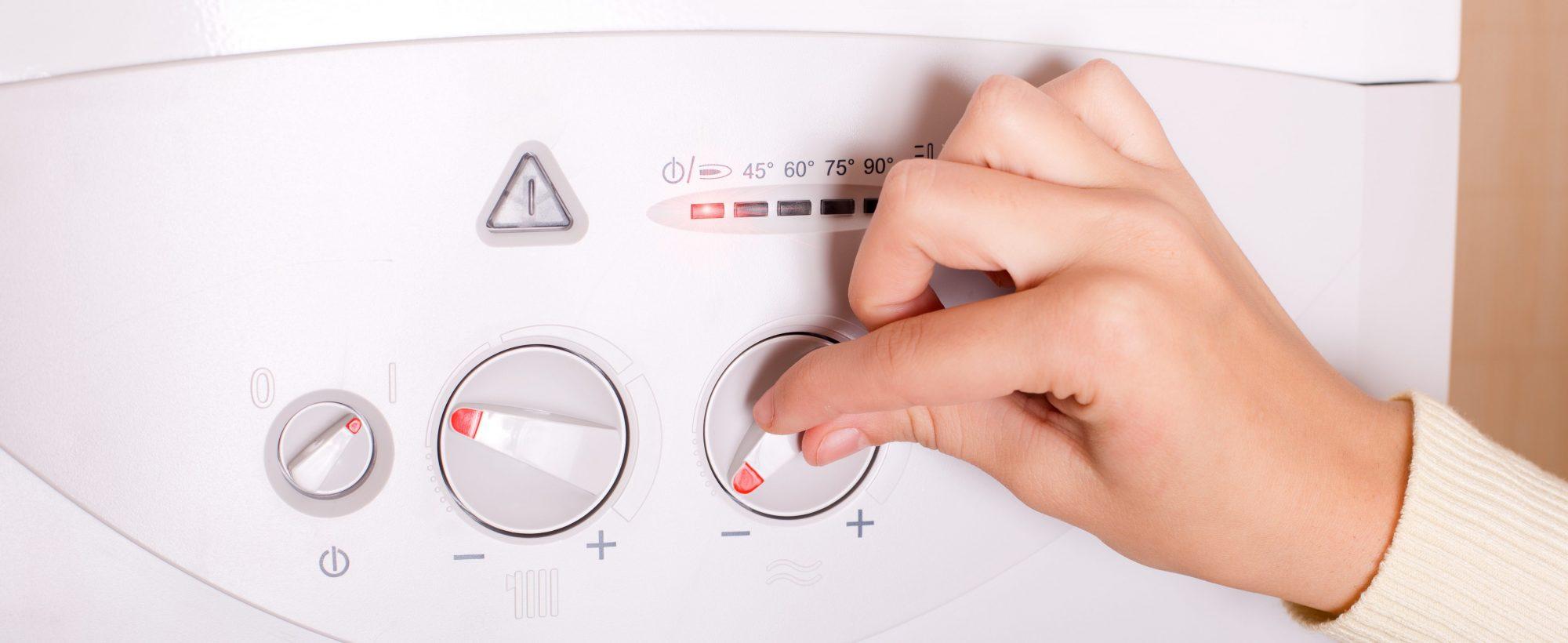 Temperatura Caldaia Impianto A Pavimento si può collegare la pompa di calore ad un impianto a