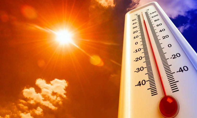 Il collettore solare ad aria per rimuovere l'umidità