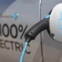 Auto elettrica, caratteristiche e tipologie