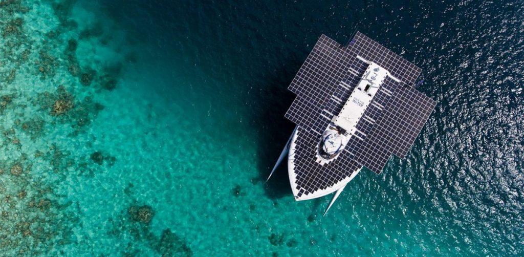 Il miglior fotovoltaico per la tua casa sulla costa abruzzese?