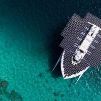 Il miglior fotovoltaico per la tua casa sulla costa abruzzese