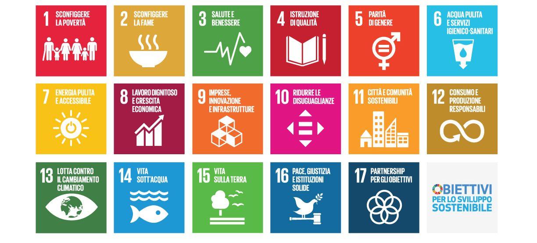 SDG abruzzo sostenibile