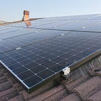 Fotovoltaico SunPower® a Manoppello (PE)