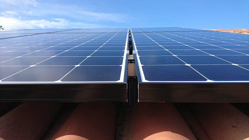 Fotovoltaico SunPower®a Corropoli (TE)