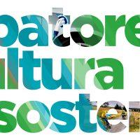 ECOMOB, la mobilità elettrica ritorna a Pescara