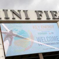 Key energy a Rimini: la fiera sul rinnovabile