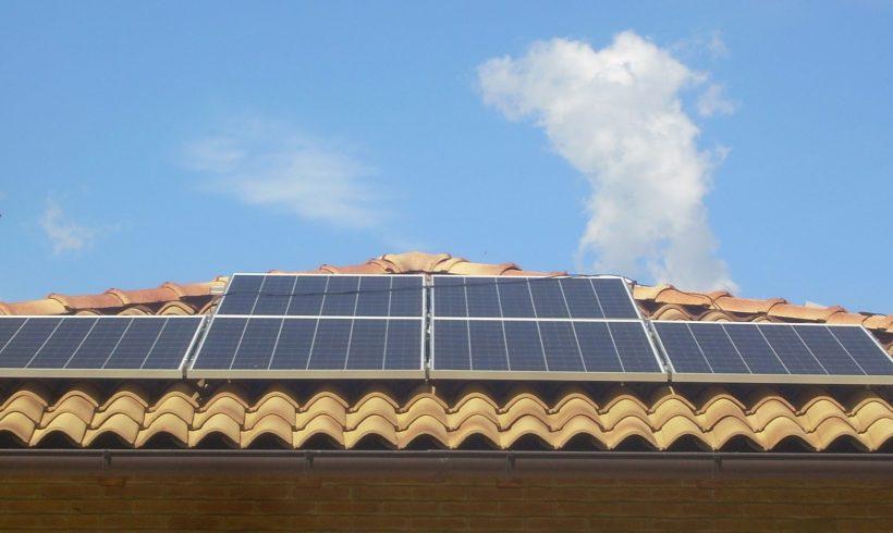 Il tuo impianto fotovoltaico a Sulmona
