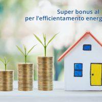 Superbonus del 110% per fotovoltaico e pompa di calore? Come procedere